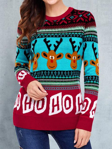 products/elk-knitted-christmas-ugly-sweater_2.jpg