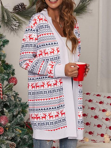 products/elk-snowfalke-print-christmas-cardigan_2.jpg