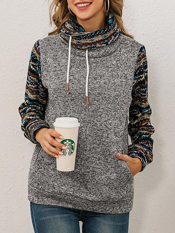 products/ethic-print-long-sleeve-cozy-sweatshirt_1.jpg