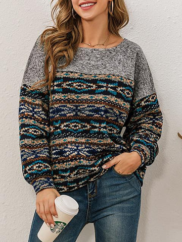 products/ethic-print-patchwork-round-neck-pullover_1.jpg