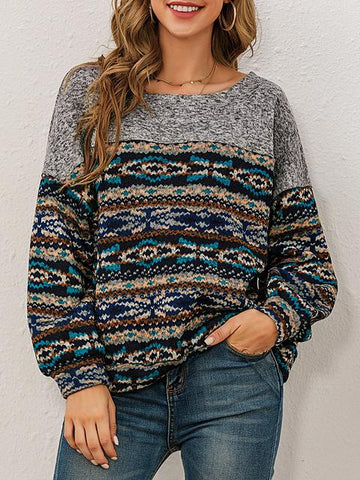products/ethic-print-patchwork-round-neck-pullover_2.jpg