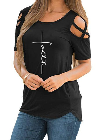 products/faith-printed-cold-shoulder-t-shirts_1.jpg