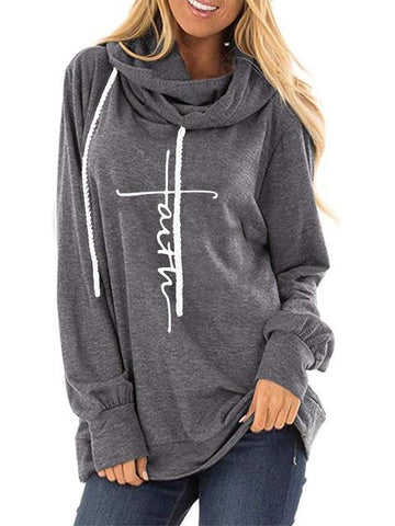 products/faith-printed-drawstring-hooded-sweatshirt_1.jpg