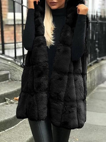products/faux-fur-hooded-vest-jacket_1.jpg