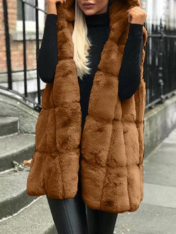products/faux-fur-hooded-vest-jacket_3.jpg