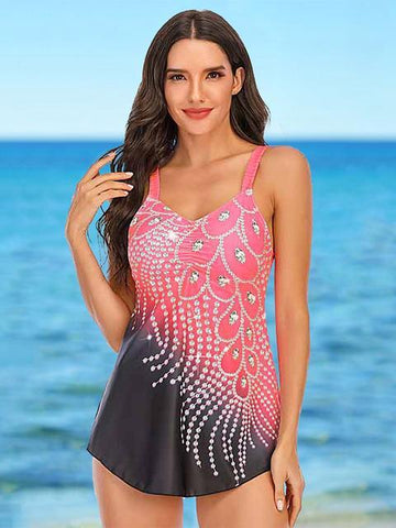 products/feather-printed-tankini-swimsuit_1.jpg