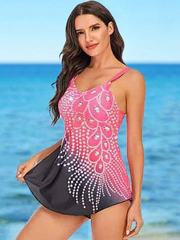 products/feather-printed-tankini-swimsuit_2.jpg