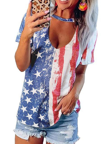 products/flag-print-tie-dye-print-t-shirt_1.jpg