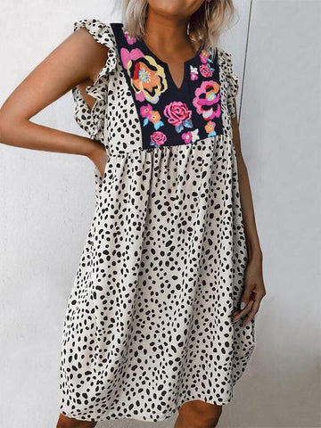 products/floral-patchwork-leopard-print-short-dress_1.jpg