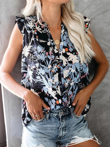 products/floral-print-button-up-tops_1.jpg