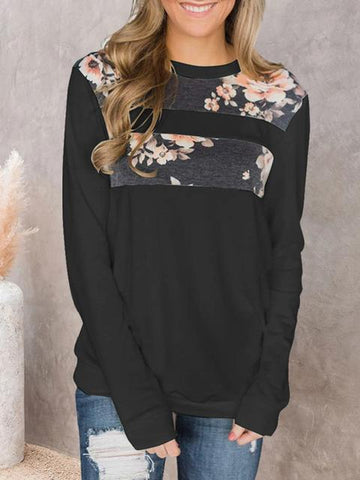 products/floral-print-casual-fall-long-sleeve-top_1.jpg