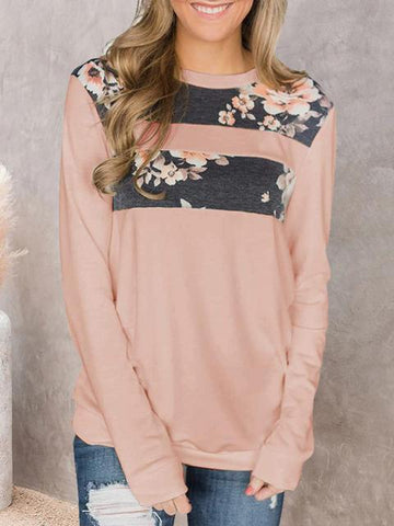 products/floral-print-casual-fall-long-sleeve-top_2.jpg