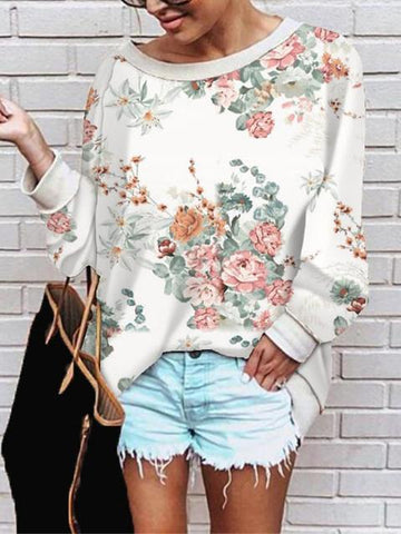 products/floral-print-casual-loose-tops_1.jpg