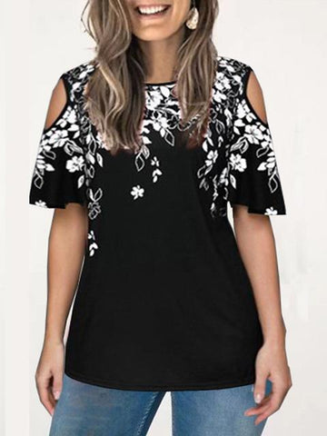 products/floral-print-cold-shoulder-casual-tops_3.jpg