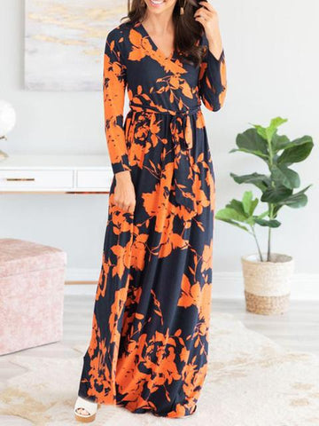 products/floral-print-dress-long-sleeves-maxi-dress_1.jpg