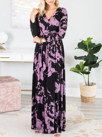 products/floral-print-dress-long-sleeves-maxi-dress_2.jpg