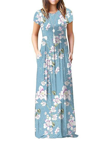 products/floral-print-dress-with-pockets_12.jpg
