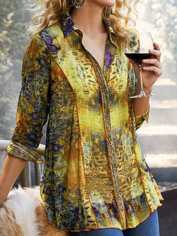 products/floral-print-lapel-neck-blouse_1.jpg