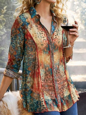 products/floral-print-lapel-neck-blouse_2.jpg