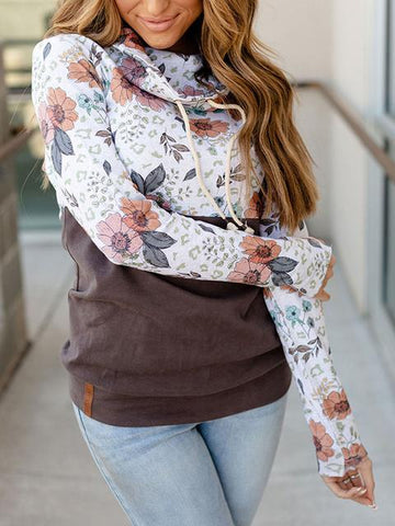 products/floral-print-long-sleeve-casual-hoodie_1.jpg