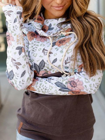 products/floral-print-long-sleeve-casual-hoodie_3.jpg