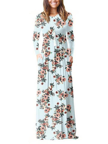 products/floral-print-long-sleeve-dress-with-pockets_1.jpg