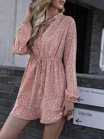 products/floral-print-long-sleeve-tie-neck-mini-dress-_1.jpg