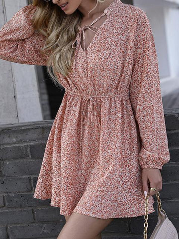 products/floral-print-long-sleeve-tie-neck-mini-dress-_2.jpg