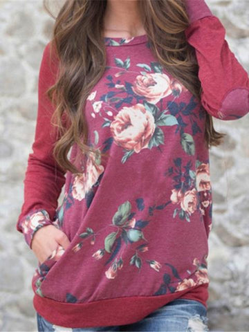 products/floral-print-long-sleeve-tops_1.jpg