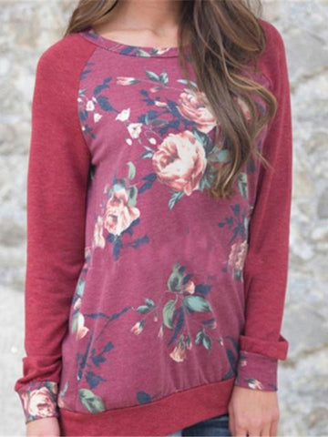 products/floral-print-long-sleeve-tops_5.jpg