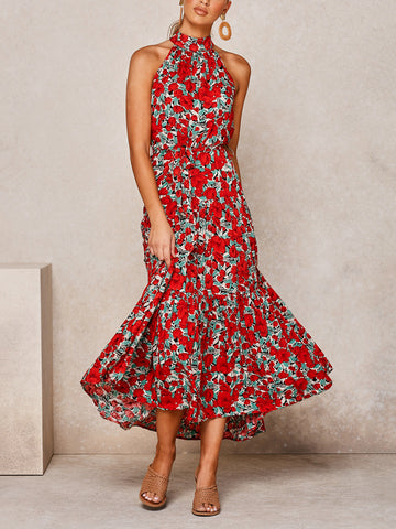 products/floral-print-mock-neck-maxi-dress-syd1906-1_1.jpg