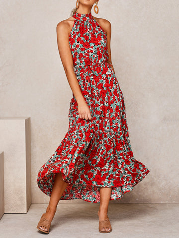 products/floral-print-mock-neck-maxi-dress-syd1906-1_2.jpg