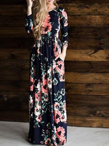 products/floral-print-pleated-maxi-dress-with-pockets_1.jpg