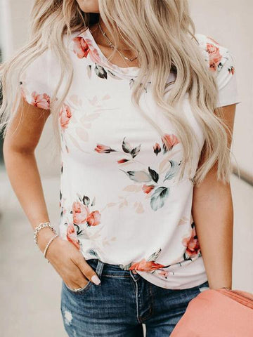 products/floral-print-round-neck-casual-t-shirt_1.jpg