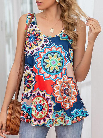 products/floral-print-round-neck-loose-camisole_2.jpg