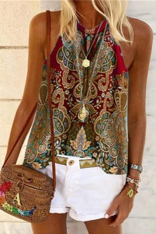 products/floral-print-sleeveless-casual-camisole_3.jpg