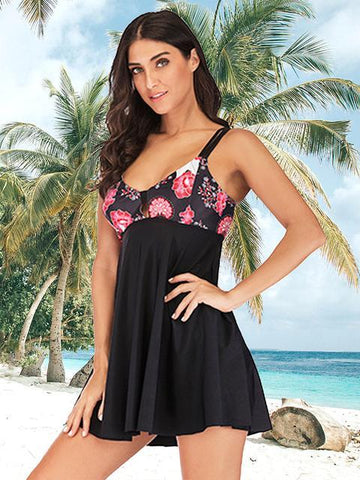 products/floral-print-spaghetti-straps-swimdress_2.jpg