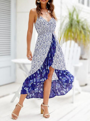 products/floral-print-split-hem-maxi-dress_13.jpg