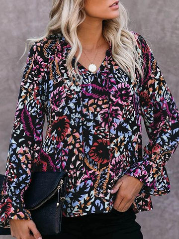 products/floral-print-v-neck-long-sleeves-blouse_1.jpg