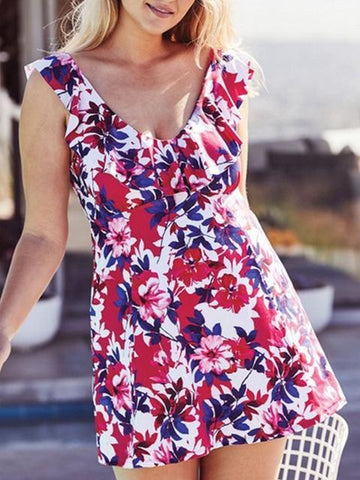 products/floral-print-v-neck-plus-size-swimdress_1.jpg