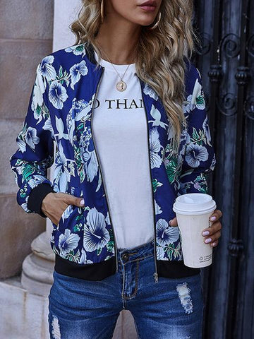 products/floral-print-zipper-baseball-jacket_1.jpg