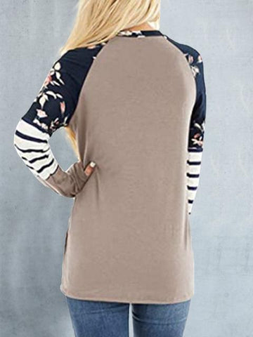 products/floral-stripes-print-long-sleeve-tops_8.jpg