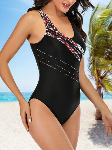 products/floral-stripes-print-one-piece-swimwear_2.jpg
