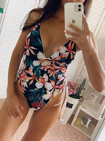 products/floral-v-neck-low-cut-swimsuit_2.jpg