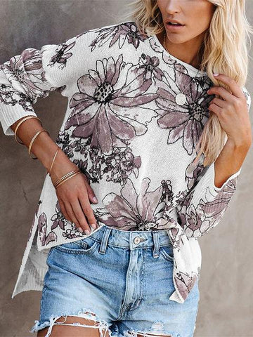 products/flower-print-casual-loose-tops_1.jpg