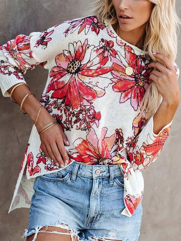products/flower-print-casual-loose-tops_2.jpg