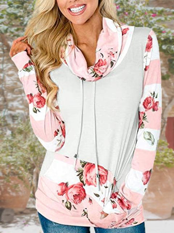 products/flower-print-drawstring-hooded-sweatshirt_1.jpg