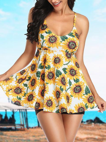 products/flower-print-tankini-swimsuit_1.jpg