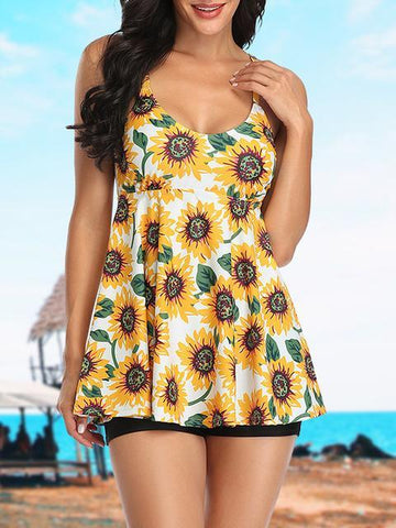 products/flower-print-tankini-swimsuit_2.jpg