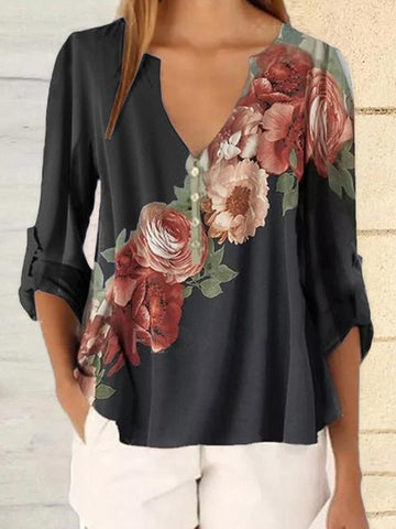 products/flower-print-v-neck-chiffon-blouse_1.jpg